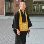 稲田 ズイキ